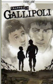 trapped-in-gallipoli book cover